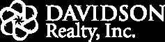 Davidson Realty, Inc.