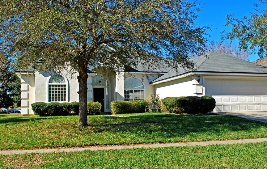 Walden Chase Real Estate In Ponte Vedra Fl 32081 Walden