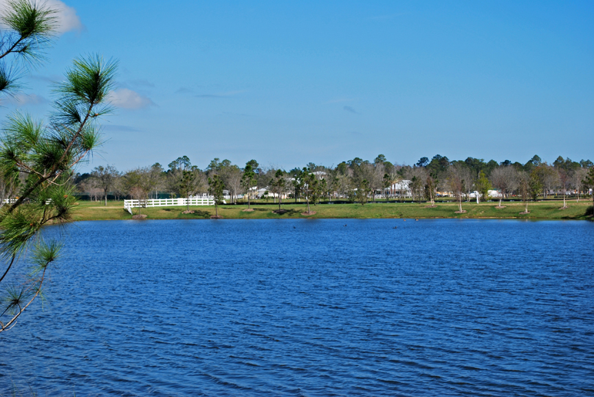 Bannon Lakes Homes For Sale In St Augustine Fl 32095 Bannon Lakes Real Estate