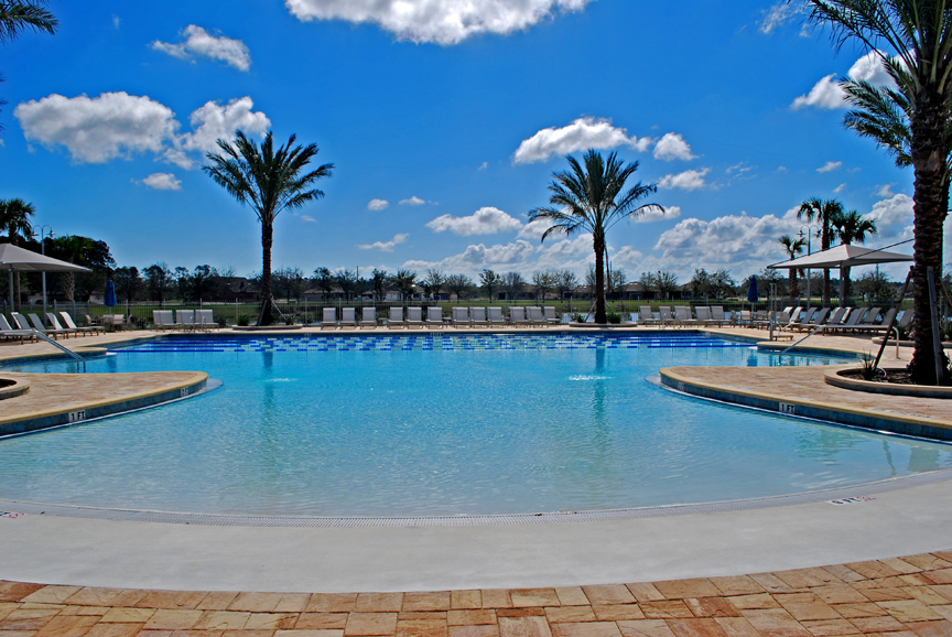 Bannon Lakes Homes For Sale In St Augustine Fl 32095