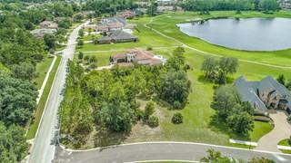 Glen Kernan N Pkwy. Jacksonville, Florida 32224