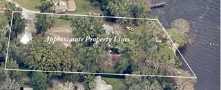 1268 Leblanc Rd. Green Cove Springs, Florida 32043