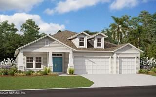 3614 Oglebay Dr. Green Cove Springs, Florida 32043