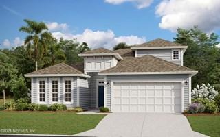 3610 Oglebay Dr. Green Cove Springs, Florida 32043