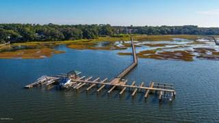 5063 First Coast Hwy. #101 Fernandina Beach, Florida 32034
