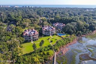 5063 First Coast Hwy. #102 Fernandina Beach, Florida 32034