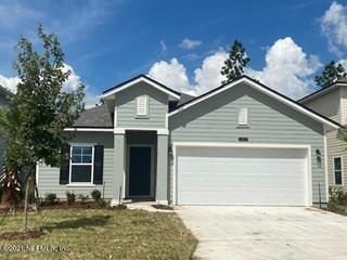 75875 Saffron Ln. Yulee, Florida 32097