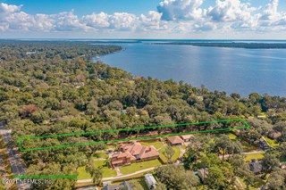 Doctors Lake Dr. Orange Park, Florida 32073