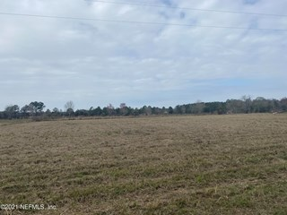 T G Farm Ln. Macclenny, Florida 32063