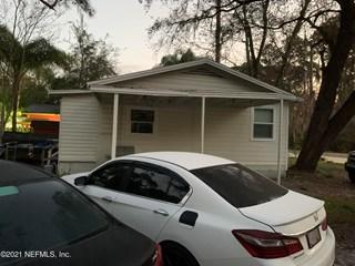 3556 Bedford Rd. Jacksonville, Florida 32207