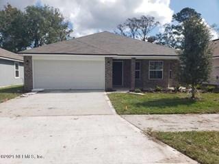 7045 Camfield Landing Dr. Jacksonville, Florida 32222