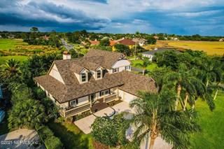 500 Turnberry Ln. St Augustine, Florida 32080