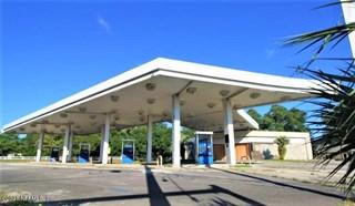 1313 Blanding Blvd. Orange Park, Florida 32065