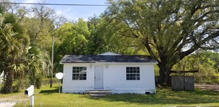 311 Ruby Ave. Green Cove Springs, Florida 32043