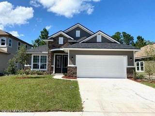 2721 Copperwood Ave. Orange Park, Florida 32073