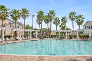 575 Oakleaf Plantation Pkwy. #1702 Orange Park, Florida 32065