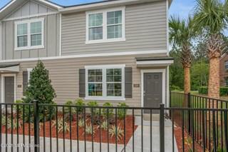 575 Oakleaf Plantation Pkwy. #1507 Orange Park, Florida 32065