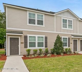 575 Oakleaf Plantation Pkwy. #1506 Orange Park, Florida 32065