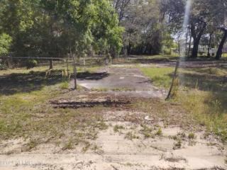 Delaware Ave. Interlachen, Florida 32148
