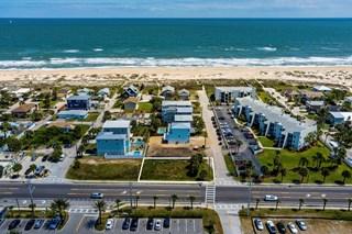 610 A1a Beach Blvd. St Augustine, Florida 32080