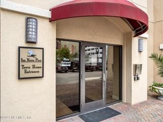 1478 Riverplace Blvd. #202 Jacksonville, Florida 32207