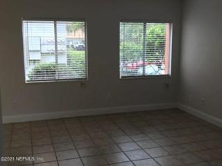 1800 Park Ave. #483 Orange Park, Florida 32073
