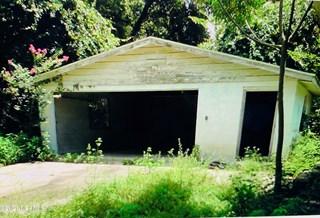 2435 S Pine Estates E Rd. Jacksonville, Florida 32218