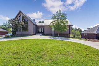 4429 Se 3rd Pl. Keystone Heights, Florida 32656