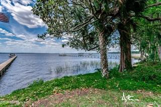 Mandarin Rd. Jacksonville, Florida 32223