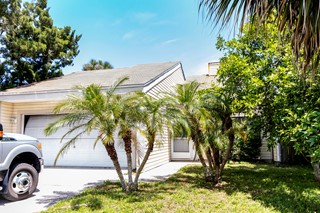 428 Arricola Ave. St Augustine, Florida 32080