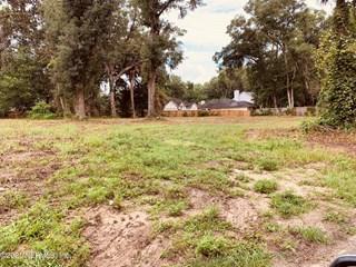Fort Caroline Rd. Jacksonville, Florida 32225