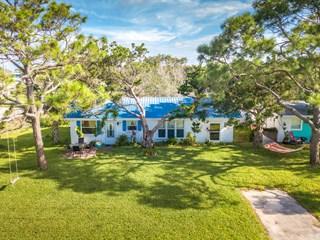 210 Palmetto Rd. St Augustine, Florida 32080