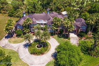 104 Palm Forest Pl. Ponte Vedra Beach, Florida 32082