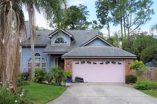2052 St Martins E Dr. Jacksonville, Florida 32246