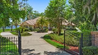 13924 Mandarin Oaks Ln. Jacksonville, Florida 32223