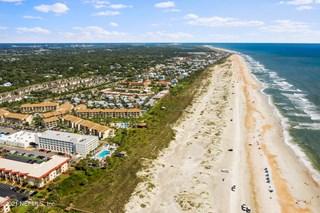 850 A1a Beach Blvd. #128 St Augustine, Florida 32080