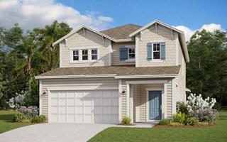 663 Windermere Way. St Augustine, Florida 32095