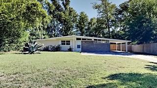 6711 Cherbourg N Ave. Jacksonville, Florida 32205