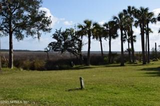 85108 Schubert Rd. Fernandina Beach, Florida 32034