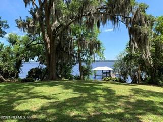 3015 Doctors Lake Dr. Orange Park, Florida 32073