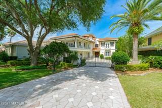 24554 Harbour View Dr. Ponte Vedra Beach, Florida 32082