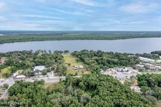 135 S Highway 17 East Palatka, Florida 32131