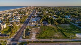 621 A1a Beach Blvd. St Augustine Beach, Florida 32080