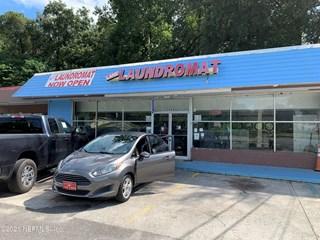 2459 Lane Ave. Jacksonville, Florida 32210