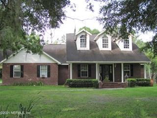22490 Pine St. Lawtey, Florida 32058