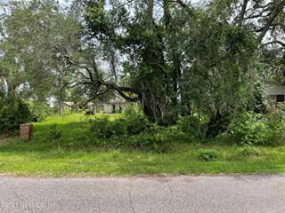 Grand St. Jacksonville, Florida 32208