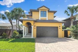 2709 Ocean S Dr. Jacksonville Beach, Florida 32250
