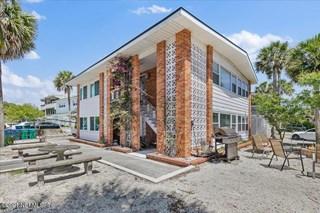 200 Hopkins St. Neptune Beach, Florida 32266