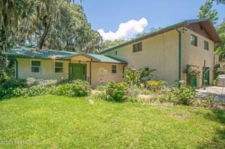 4877 Raggedy Point Rd. Orange Park, Florida 32003