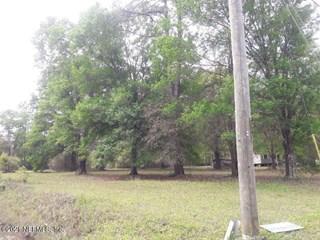 Westwood S Rd. Jacksonville, Florida 32234